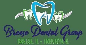 Breese Dental Group